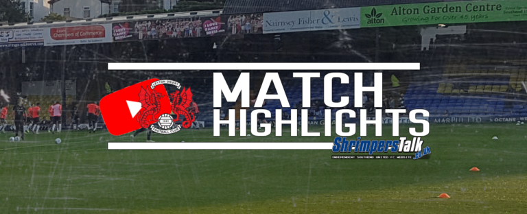 Highlights: Leyton Orient 2 Southend 0