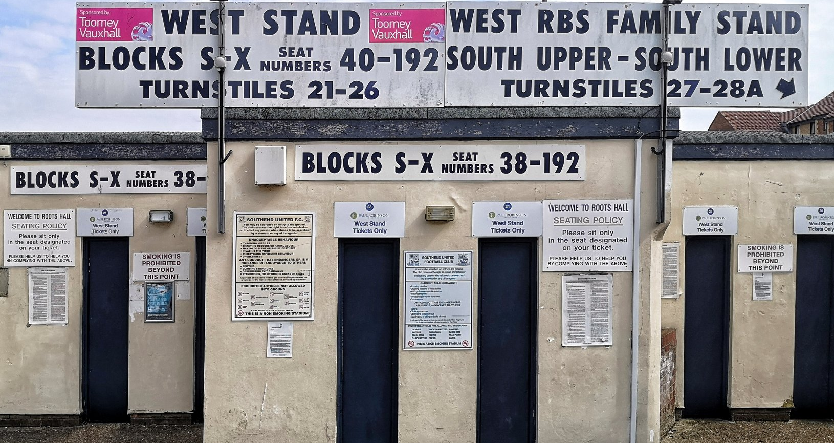 Image copyright of footballstadiumphotography.co.uk